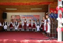 Pjevačke grupe iz Foče osvojile brojne nagrade na Saboru starog pjevanja u Srba