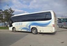 Od jula nova autobuska linija za Herceg Novi