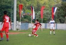 Počinje 15. Fudbal frends- 19 mečeva za četiri dana