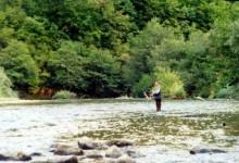 Vanredna analiza vode iz rijeke Ćehotine