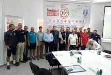 Fudbal frends: Pobjeda prijateljstva u Foči