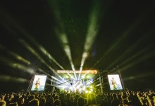 PU Foča: OK fest prošao bez incidenata
