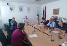 Opština obezbijedila stanove za pet porodica poginulih boraca