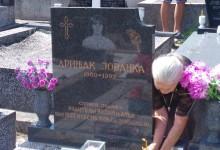 U utorak 27 godina od stradanja Srba u Jabuci