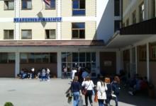 Objavljeni preliminarni rezultati prijemnih ispita na fakultetima u Foči