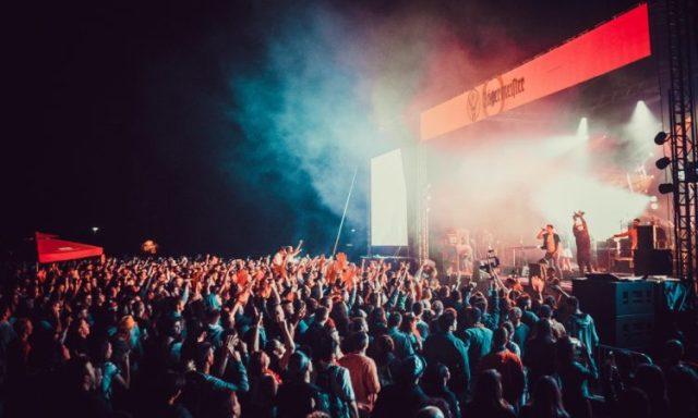 Satnica OK festa: Tri dana uživanja u muzici i jedinstvenoj prirodi