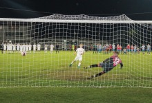 Reportaža o 15. Fudbal frendsu danas i sutra na SOS kanalu
