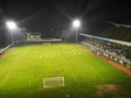 Druga liga RS: Sutjeska dočekuje Ilićku iz Brčkog