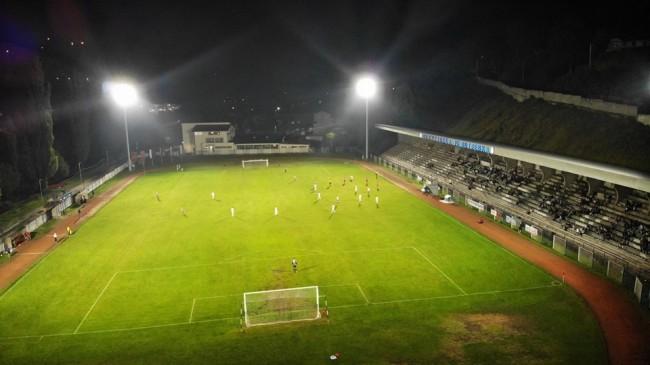 OO 15. Fudbal frendsa: Pohvale svim službama, medijima, domaćinima ekipa