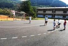 Škole spremne za početak nove školske godine