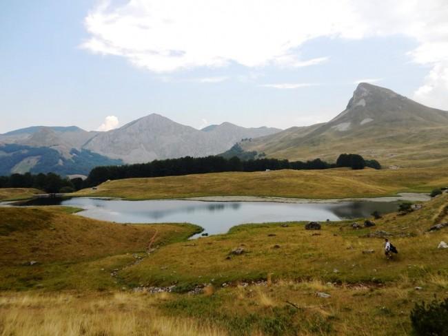 """Planinarska akcija """"Jezera Zelengore"""" od 9. do 11. avgusta"""