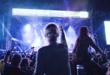 OK Fest tim objavio aftermovie i najavio novi festival 2020.godine