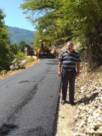 asfalt tara 2