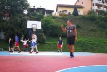 Basket: Sedmi Iketov memorijal od 8. do 10. avgusta
