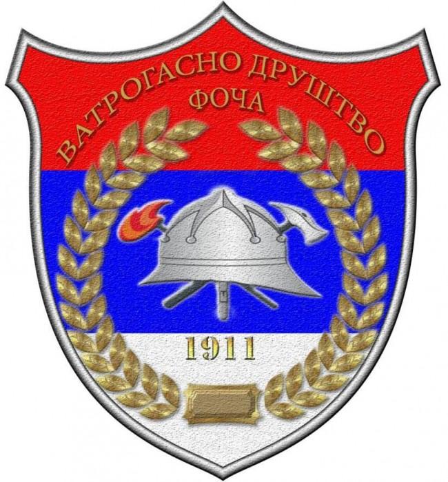 Izabrano novo rukovodstvo Dobrovoljnog vatrogasnog društva Foča