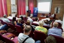 Kardiorenalni simpozijum u Foči: U drastičnom porastu broj oboljelih od hronične bolesti bubrega
