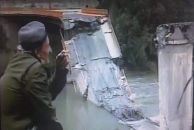 Na današnji dan počelo NATO bombardovanje Foče: Posljedice NATO agresije traju i danas